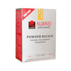 Allwaves rozjaśniacz 1kg