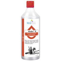 Alodes Płyn do dezynfekcji narzędzi 1L