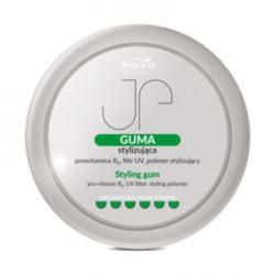 Joanna Guma stylizująca 200g