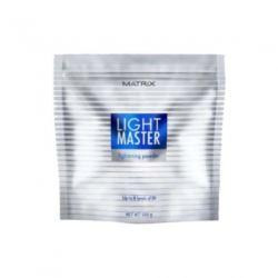 Matrix Light Master Rozjaśniacz 500g
