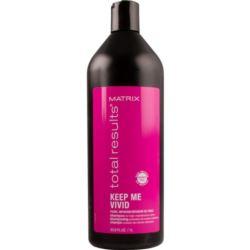 Matrix Keep Me Vivid szampon 1L
