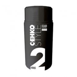 C:EHKO Stylin Powder Crystal puder na objętość 10g