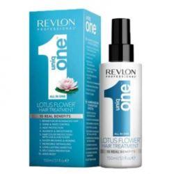 Revlon Uniq One Maska w sprayu Lotus 150ml