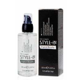 Inebrya Style-In Crystal Beauty fluid 100ml