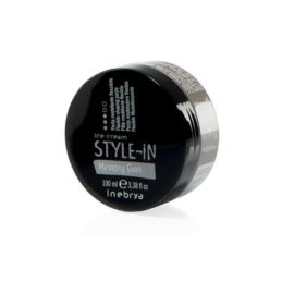 Inebrya STYLE-IN Memory Gum 100 ml elastyczna past