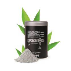 Echosline Karbon 9 Rozjaśniacz 500g