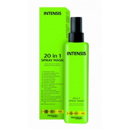 Prosalon Intensis 20w1...