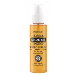 Prosalon Argan Serum do...