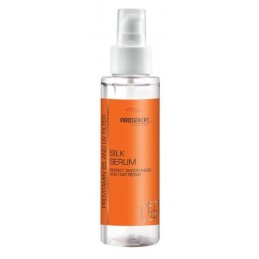 Prosalon Chantal Silk Serum...