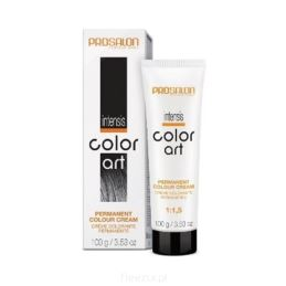 Prosalon Intensis Color Art Farba 100ml