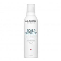Goldwell Scalp Specialist...