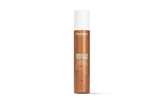 Goldwell Dry Boost suchy spray 100ml