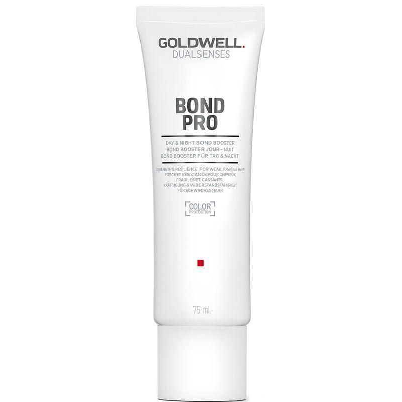 Goldwell Bond Pro fluid wzmacniający 75ml